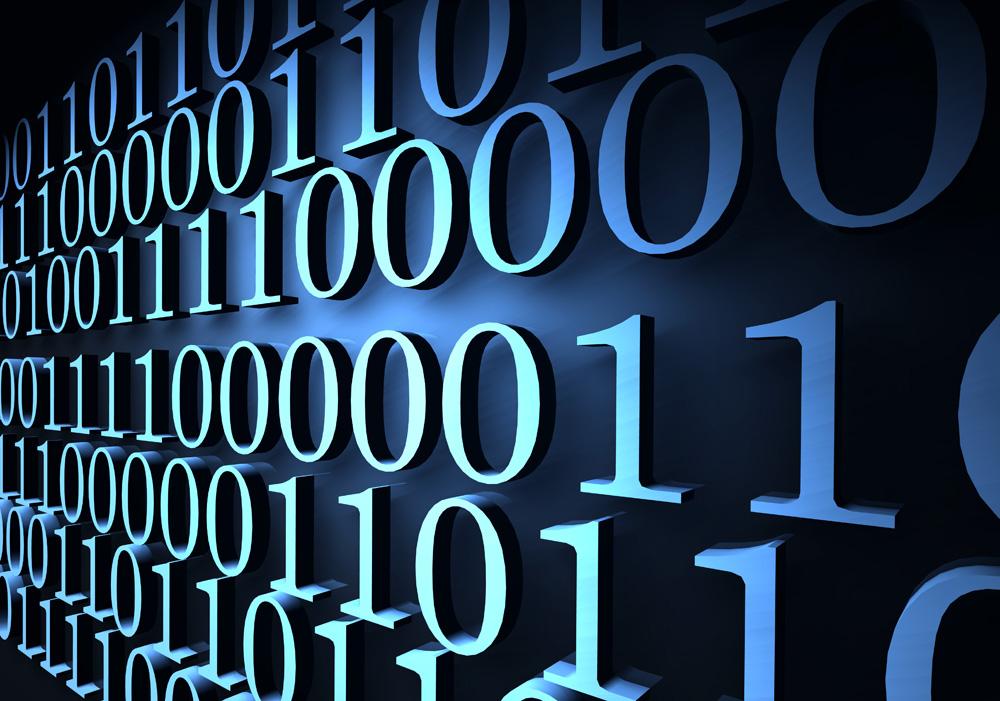 SYSTEMY TRANSAKCYJNE System Transakcyjny - Systemy FW20 - Kontrakty Terminowe - Systemy Forex - EUR/USD - CFD - DAX - SP - Inwestycje Giełdowe - Sygnały - Waluty - Szkolenia Mentorskie - Live Trading. WYNIKI TRADE SYSTEM DEBAREX.
