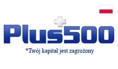 plus500 pl
