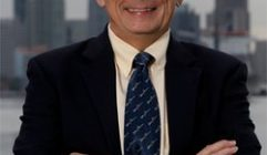 Larry-R.-Williams