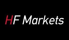Opinie World Forex – forum komentarze czy to oszuści?