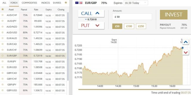 marketpulse etx capital