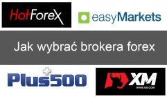 Jak-wybrać-brokera-forex