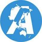 AsiaCoin