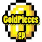 GoldPieces