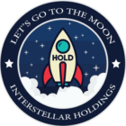 Interstellar Holdings