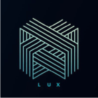 LUXCoin