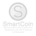 SmartCoin