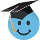 SmileyCoin