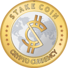 Stakecoin