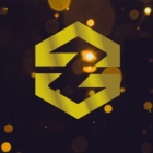 ZCash Gold