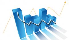 4. Obchodování s binárními opcemi – 3 tipy
