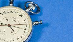 2. Vyplatí se minutové binární opce?