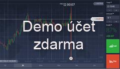 demo-ucet-binarni-opce-2
