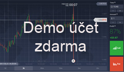 demo-ucet-binarni-opce-2