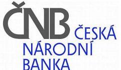 Jak vydělat na tom, až ČNB opustí svou měnovou politiku?
