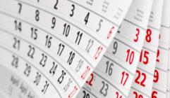 Forex kalendář – aktuální zprávy z forexu