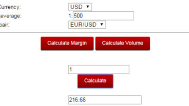 margin-kalkulacka