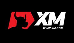 xm-com-logo