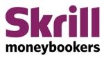 Návod: Jak používat elektronickou peněženku Skrill