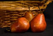 fruits-4-1322220-638x443