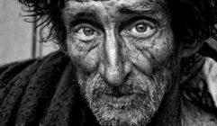 62 lidí vlastní tolik bohatství, jako nejchudší polovina populace