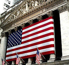 burza-new-york-stock-exchange