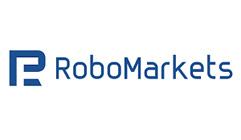 robo markets