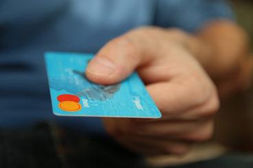 kreditní-karta
