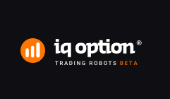trading-robots-iq-option