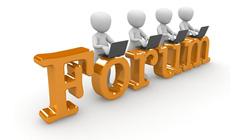 Forex názory obchodníků, fórum + můj osobní názor