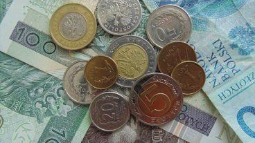money-1454013_640