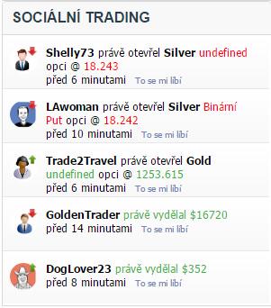 socialni-trading