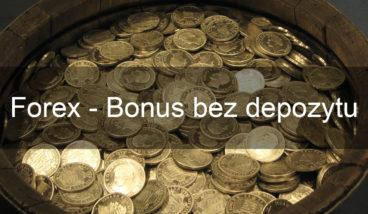 bonus-bez-depozytu