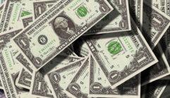 dollary