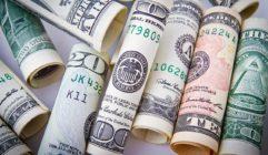 Jak dobře investovat i menší úspory?