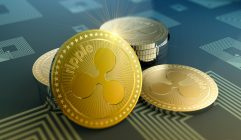 ripple-mince
