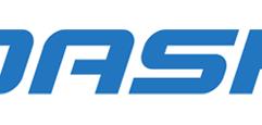 Kurz Dash v online grafu – DASH/USD/CZK/EUR/BTC