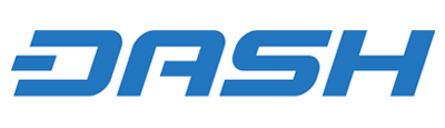 dash_kryptowaluta