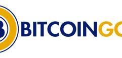 BitCoin Gold aktuální kurz – graf BTG, kde koupit a jak na něm vydělávat?