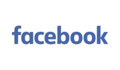 Facebook blokuje všechny reklamy na kryptoměny a binární opce