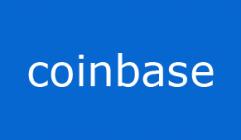 Je CoinBase nejlepší kryptoměnová burza? – recenze a osobní zkušenosti
