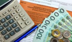 PIT - tax