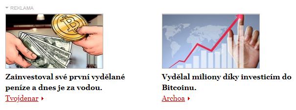 novinky-reklama