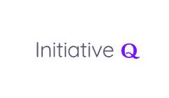 Initiative Q rychlé info – jen další příživník na kryptoměnách?
