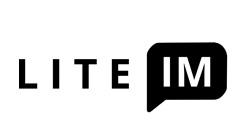 lite im logo