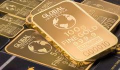 Aktuální cena zlata za gram a trojskou unci | budoucí vývoj kurzu