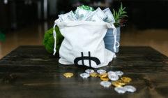 Wypłata wynagrodzeń w kryptowaltutach