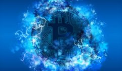 bitcoin upgrade